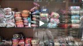 Laces Shop