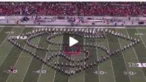 This coolest drum line band will leave you breathless! Watch their cool performance!