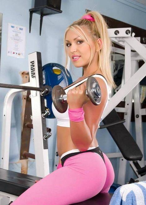 schoolgirl-gym-sex-game