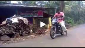 Funny fails bike stunt gone funny very funny fails