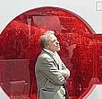 Abel Ferrara – Official Website